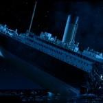 1997 - Titanic - 07