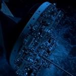 1997 - Titanic - 08
