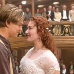 1997 - Titanic - 09