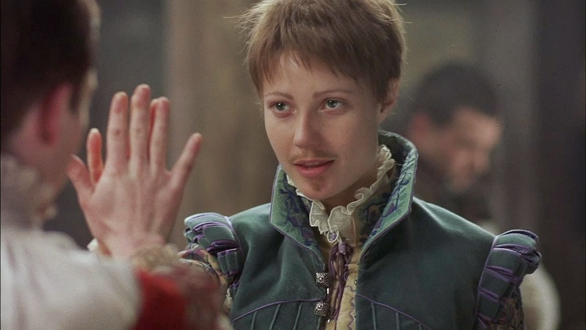 1998 � shakespeare in love � academy award best picture