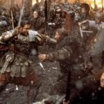 2000 - Gladiator - 01