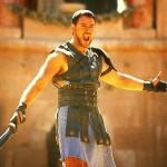 2000 - Gladiator - 05
