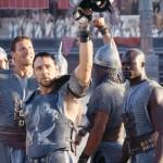 2000 - Gladiator - 06
