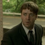 2001 - A Beautiful Mind - 08