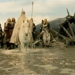2003 - Lord of the Rings - Return of the King - 01