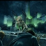 2003 - Lord of the Rings - Return of the King - 03