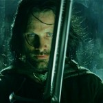 2003 - Lord of the Rings - Return of the King - 06