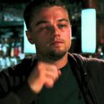 2006 - The Departed - 02