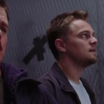 2006 - The Departed - 08