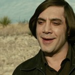 2007 - No Country for Old Men - 01