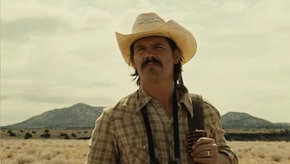 Image result for brolin no country