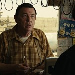 2007 - No Country for Old Men - 05