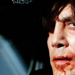 2007 - No Country for Old Men - 09