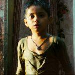 2008 - Slumdog Millionaire - 02
