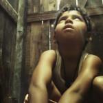 2008 - Slumdog Millionaire - 03