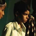 2008 - Slumdog Millionaire - 04