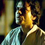 2008 - Slumdog Millionaire - 06
