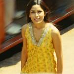 2008 - Slumdog Millionaire - 07