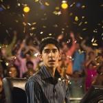 2008 - Slumdog Millionaire - 08