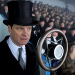 2010 - The King's Speech - 01