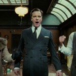 2010 - The King's Speech - 05