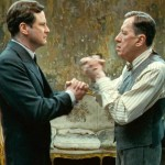 2010 - The King's Speech - 07