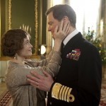 2010 - The King's Speech - 08