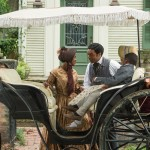 2013 - 12 Years a Slave - 01