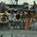 2013 - 12 Years a Slave - 02