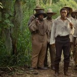 2013 - 12 Years a Slave - 03