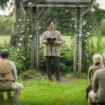 2013 - 12 Years a Slave - 04