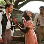 2013 - 12 Years a Slave - 05