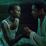 2013 - 12 Years a Slave - 06