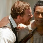 2013 - 12 Years a Slave - 07