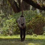 2013 - 12 Years a Slave - 08