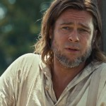 2013 - 12 Years a Slave - 09