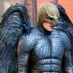 2014 - Birdman - 02