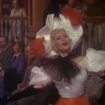 1952 - Moulin Rouge - 02