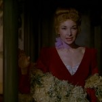 1952 - Moulin Rouge - 04