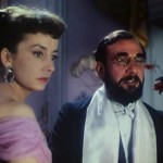 1952 - Moulin Rouge - 09
