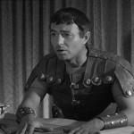 1953 - Julius Cesar - 07