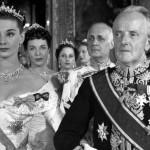 1953 - Roman Holiday - 01