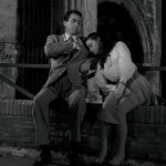 1953 - Roman Holiday - 03