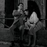 1953 - Roman Holiday - 03