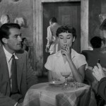 1953 - Roman Holiday - 04