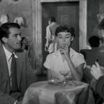 1953 - Roman Holiday - 04