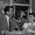 1953 - Roman Holiday - 05