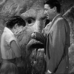 1953 - Roman Holiday - 06
