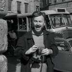 1953 - Roman Holiday - 07
