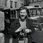 1953 - Roman Holiday - 07